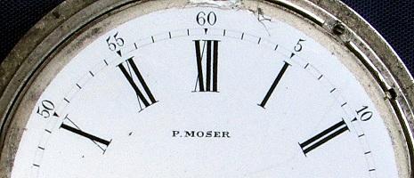 Механизм P. Moser.jpg